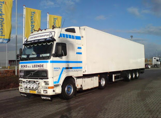 Volvo FH 12[1]